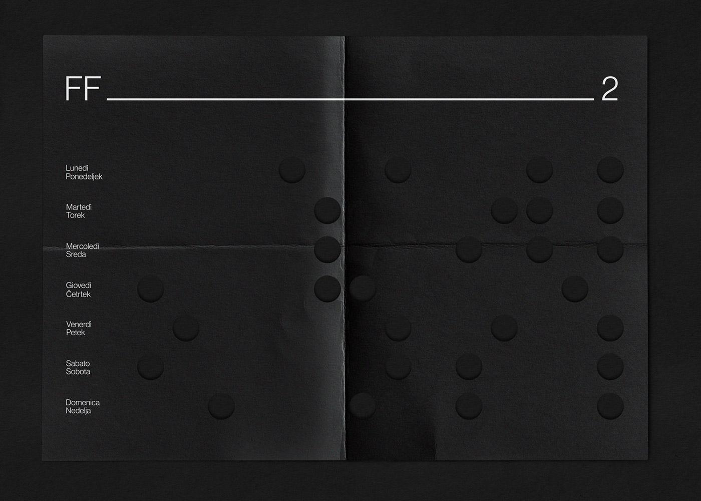 calendario grafica goriziana interattivo